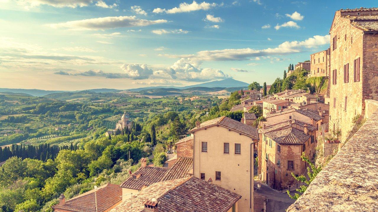 Read more about the article Tutti gli eventi e feste più importanti di Montepulciano: tra storia e tradizione