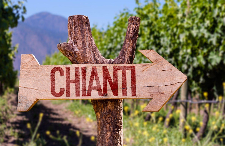 Read more about the article Chianti e colli senesi: una vacanza all'insegna della tradizione