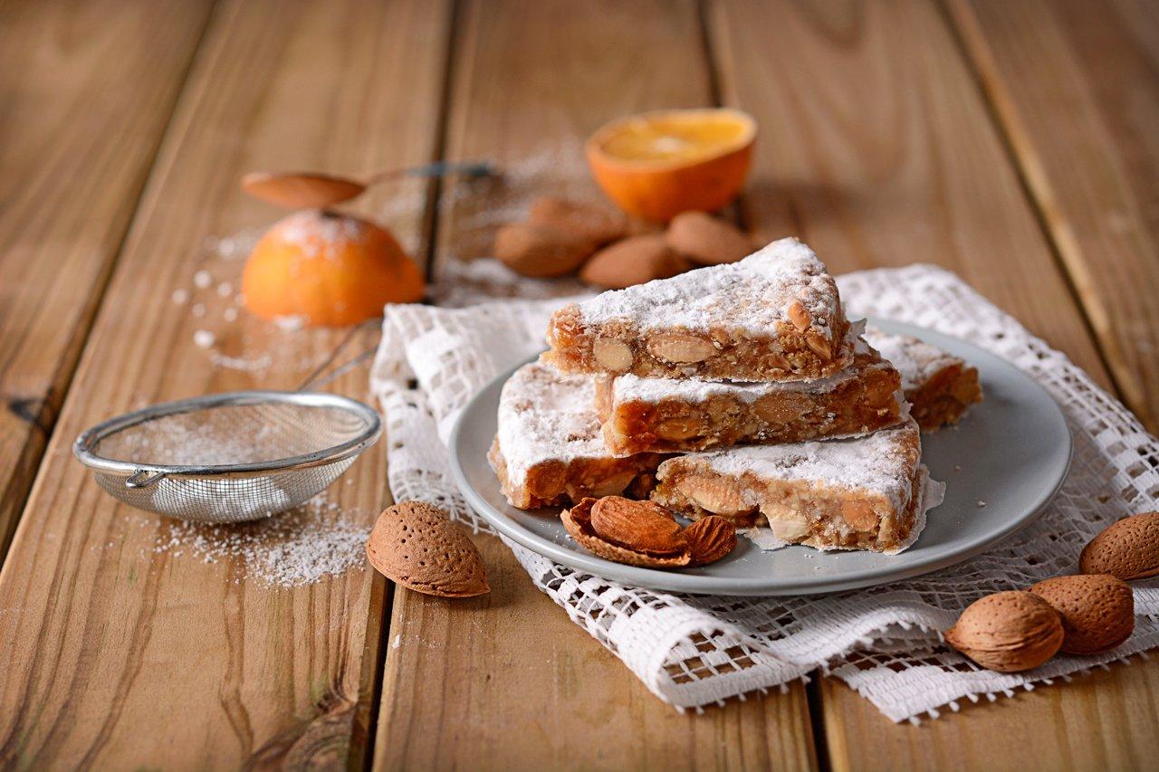 Read more about the article Dolci senesi il patrimonio culturale e gastronomico di Siena